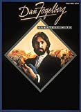 img - for Dan Fogelberg - Greatest Hits (Piano/Vocal/Guitar Artist Songbook) book / textbook / text book