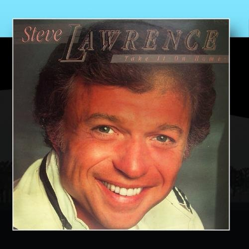 steve lawrence mp3