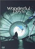 echange, troc Wonderful Days - Edition Collector 2 DVD