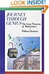 Journey through Genius: Great Theorem...