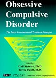 img - for Obsessive Compulsive Disorder: The Latest Assessment and Treatment Strategies book / textbook / text book