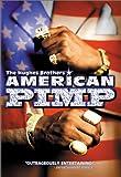American Pimp