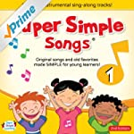 Super Simple Songs 1
