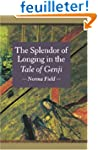 The Splendor of Longing in the &quot;Tale...