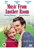 Music From Another Room [DVD]
