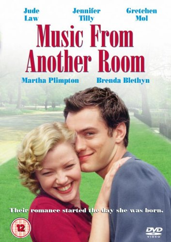 music-from-another-room-dvd