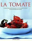 "Afficher ""tomate (La)"""