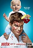 Dexter: Complete Fourth Season (4pc) (Ws Dub) [DVD] [Import]