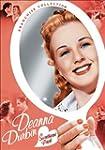 Deanna Durbin: Sweetheart Pack