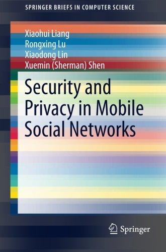 Dr. Xiaodong Lin Publication