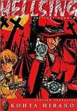 Hellsing, Tome 2 par Hirano