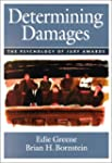 Determining Damages: The Psychology o...