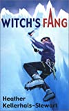 img - for Witch's Fang (Discoveries in Palaeontology) book / textbook / text book