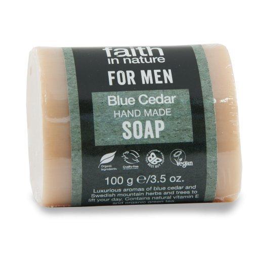 blue-cedar-soap-for-men-6-pack