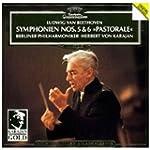 Karajan Gold Syms 5/6