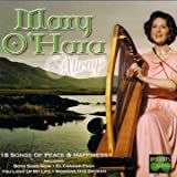 echange, troc Mary O'Hara - Always