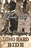 Long Hard Ride (Rough Riders)