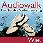 Audiowalk Wien | Taufig Khalil