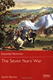 img - for The Seven Years' War (Essential Histories) book / textbook / text book