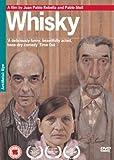 Whisky packshot