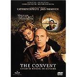 The Convent ~ Catherine Deneuve