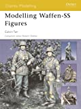 Modelling Waffen-SS Figures (Osprey Modelling)