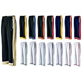 Nike 392903 BB10 Men's Warm-up Pant