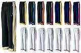 Nike 392903 BB10 Men's Warm-up Pant