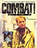 Combat!: A Viewer's Companion to the Wwii TV Series (0970162421) by Davidsmeyer, Jo