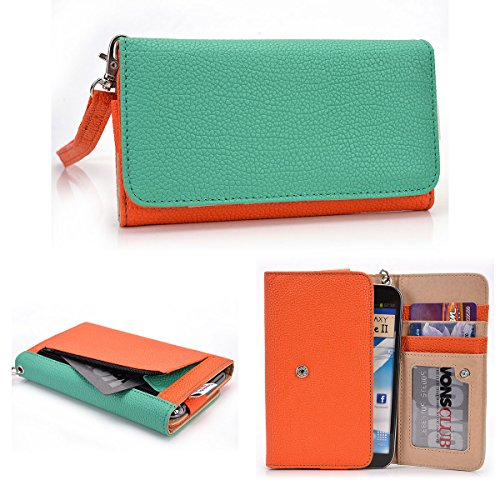 exxist-womens-wallet-with-phone-compartment-fits-vertu-new-signature-touch-collection-signature-touc