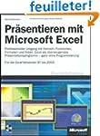 Pr�sentieren mit Microsoft Excel: Pro...