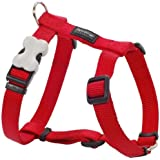 Red Dog Harness, Large