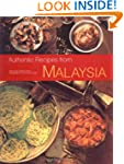 Authentic Recipes from Malaysia: [Mal...