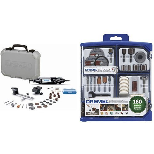Dremel-4000-230-120-Volt-Variable-Speed-Rotary-Tool-Kit-Corded