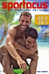 Spartacus International Gay Guide 201...