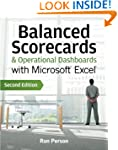 Balanced Scorecards and Operational D...