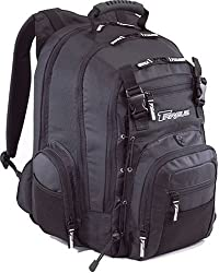 Matrix Backpack (black)