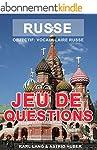 Russe - jeu de questions A1: Objectif...