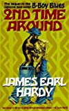 2nd Time Around (A B-Boy Blues Novel #2)