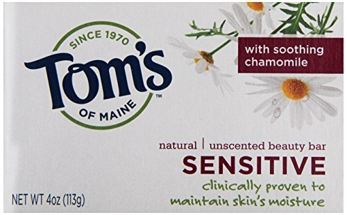 toms-of-maine-sensitive-body-bar-4-oz-by-toms-of-maine