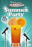 echange, troc Karaoke - Summer Party [Import anglais]