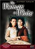 Masterpiece Theatre: Woman in White
