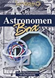 Astronomen-Box