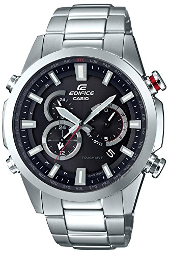 casio-a-wristwatch-edifice-radio-solar-corresponding-to-6-worlds-eqw-t640d-1ajf-mens