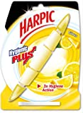 Harpic Powerplus Citrus Rim Block 43 g (Pack of Six)