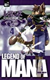 Legend of Mana 04. (3898857484) by Amano, Shiro
