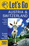 Lets Go:Austria And Switzerland