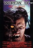 echange, troc Werewolf [Import USA Zone 1]