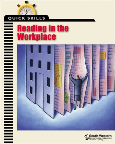 gender bias workplace essay