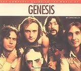 Genesis (0711954283) by Welch, Chris